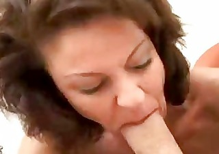 cheating wife vanessa videl giving husbands