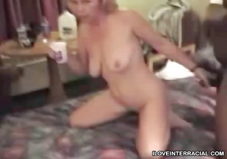 motel group sex