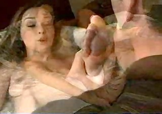 cheating wife fucks brother-in-law &;