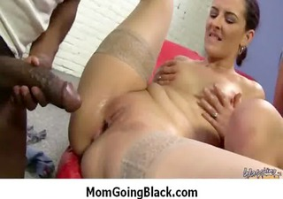 mommy can monster darksome pounder 3