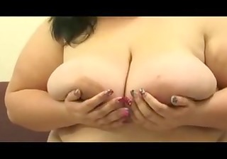 carolina bonks black cock