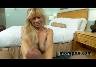 canadian mother i taking some american cock